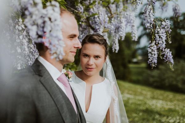 Die_Liebenden_Hochzeitsfotografie_schlosshotelmuenchhause_roylae_hochzeit_hannover