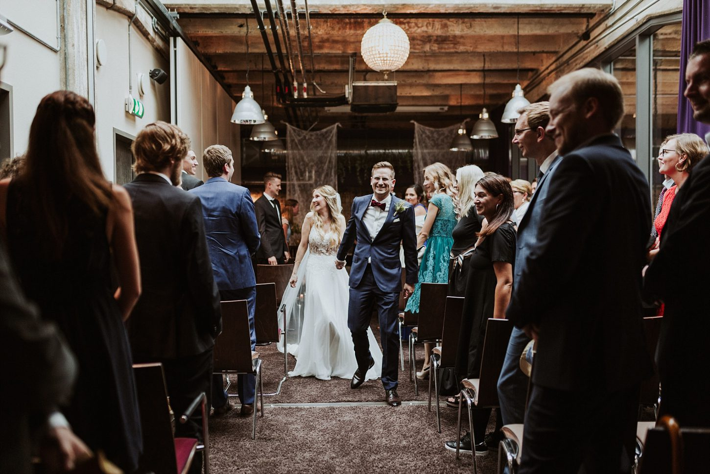 Die_Liebenden_Hochzeitsfotografie_lorelai_wimmer_hochzeitsreportage_berlin